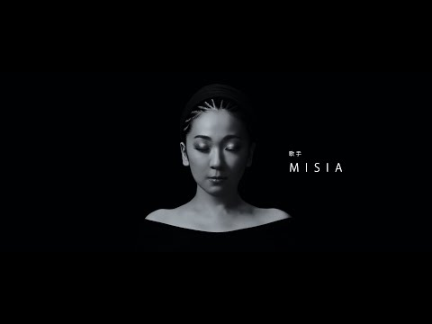 【ヤクルト公式】Y1000「MISIA:歌手」篇15秒