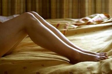 「コラーゲン不足は美容だけでなく、抜け毛の原因」キーワードでまとめ記事をアップ