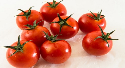 トマトダイエット4