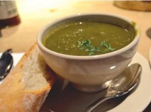 ブロッコリーの主な栄養分とすごい効能まとめ|保存方法や料理レシピも2