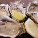 亜鉛不足のトラブル・症状!?カキ(牡蠣)の栄養&亜鉛の多い食品と効果!