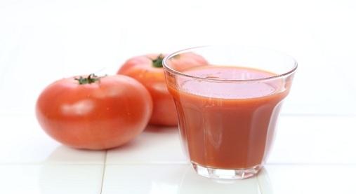 スリムUPトマト
