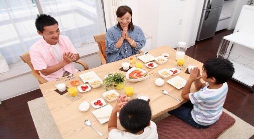 お米食べるダイエットVSすりおろしキュウリダイエット