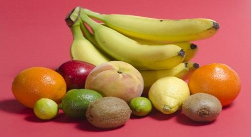 バナナで10歳若返り