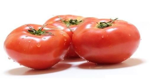 オリーブアンドトマト