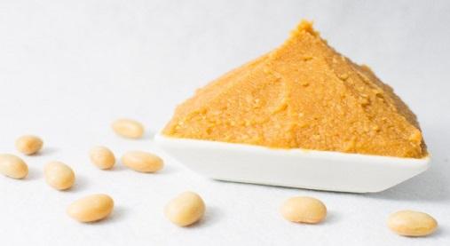甘麹の作り方