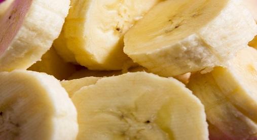 ホットバナナ2