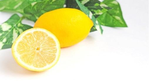 レモンダイエット