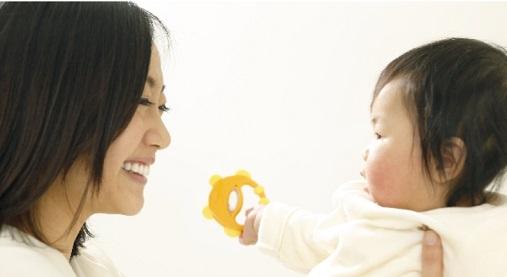 母乳ダイエット3