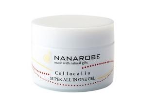 ナナコローブ1