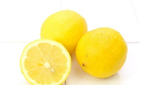レモン塩2