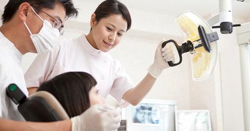 虫歯と歯周病3