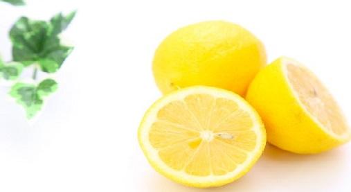 レモンダイエット1