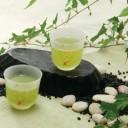 緑茶のカテキンとダイエット