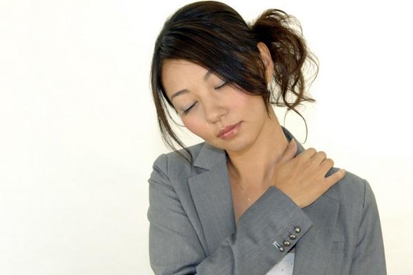 血圧コントロール