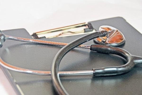 血圧正常でも脳梗塞
