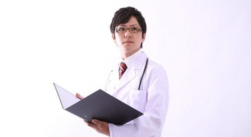 血圧正常でも脳梗塞1