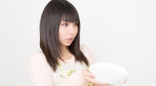 食べ合わせダイエット1