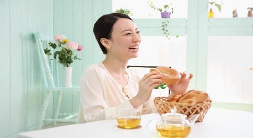 食べ合わせダイエットAB1