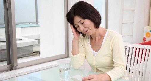 たまご高血圧予防3