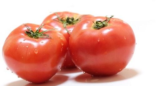 トマト酢生活2