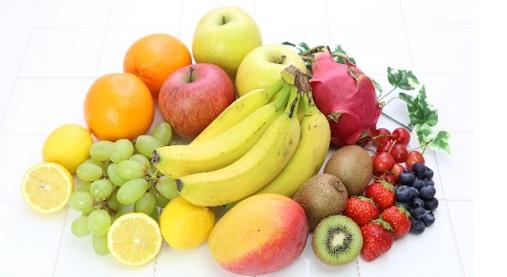 フルーツジュース血圧1