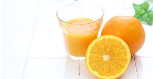 フルーツジュース血圧2