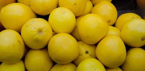 フルーツジュース血圧3
