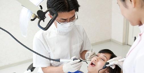 歯周病歯ブラシ2