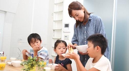 牛乳と高血圧1