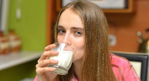 牛乳と高血圧2