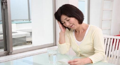 血圧下げる食品1
