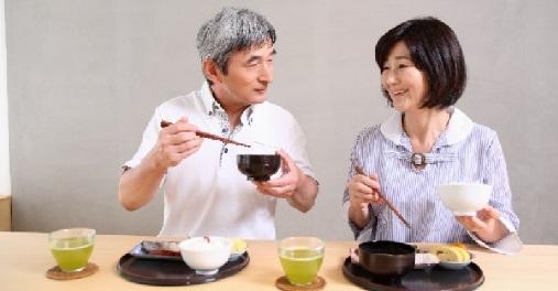 血圧下げる食品2