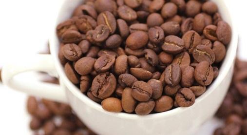 コーヒーと血圧2