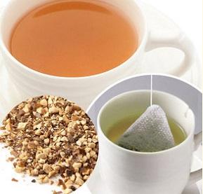 コーン茶ダイエット2