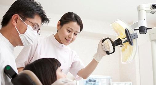 口臭と歯周病3