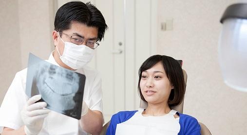 歯周病予防ガム2