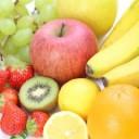 血圧下げる食品