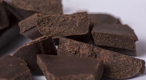動脈硬化チョコレート2
