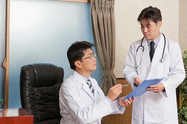 動脈硬化チェック