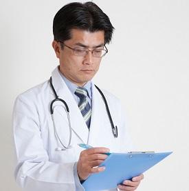 動脈硬化チェック2