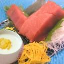 骨粗鬆症予防!カルシウムを上手に吸収するコツ食事術3