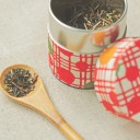 自宅で作る桑葉茶!?ヘモグロビンA1c正常化で糖尿病が大改善!2