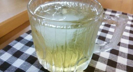 おうちで超~簡単果実酒作り!?橙(ダイダイ)で風邪やガン予防!5