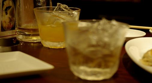 おうちで超~簡単果実酒作り!?橙(ダイダイ)で風邪やガン予防!7