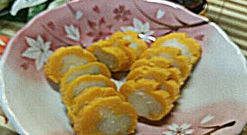 錦たまごも手作りで!【レンジで簡単♪ 錦たまごレシピ】8