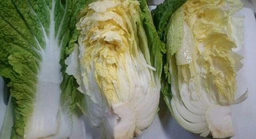 豚入り白菜ロールとブロッコリーのほっこりアツアツ鍋レシピ!