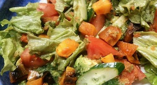 しぶ柿で甘~い干し柿を作ろう!?おうちで簡単つるし柿のレシピ!6
