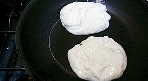 もっちり美味しい~お豆腐パンしょうが風味!?ベジプレートのお供に!6