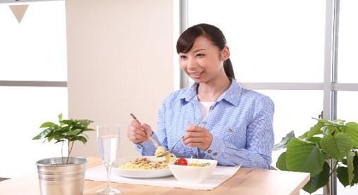 やせるスイッチ太るスイッチとは!?ためしてガッテン女性の為のダイエット3